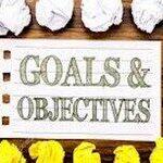 https://newliveconsulting.com/wp-content/uploads/2020/02/goals-e1620751008843.jpg
