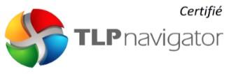 https://newliveconsulting.com/wp-content/uploads/2020/08/tlp-navigator.jpg
