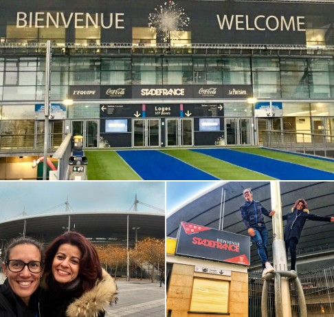 https://newliveconsulting.com/wp-content/uploads/2020/09/blog-stade-de-france.jpg