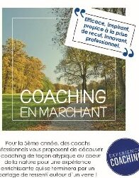 https://newliveconsulting.com/wp-content/uploads/2020/09/coaching-marchant-e1620765075705.jpg