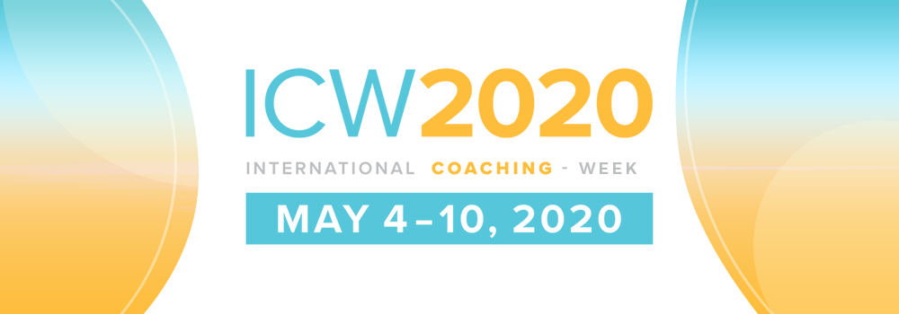 https://newliveconsulting.com/wp-content/uploads/2020/09/photo-icw-2020.png