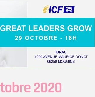 https://newliveconsulting.com/wp-content/uploads/2020/10/icf-29-octobre-e1620752992527.jpg