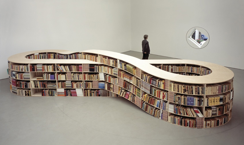 https://newliveconsulting.com/wp-content/uploads/2021/07/bibliotheque-insolite-08-1.jpeg